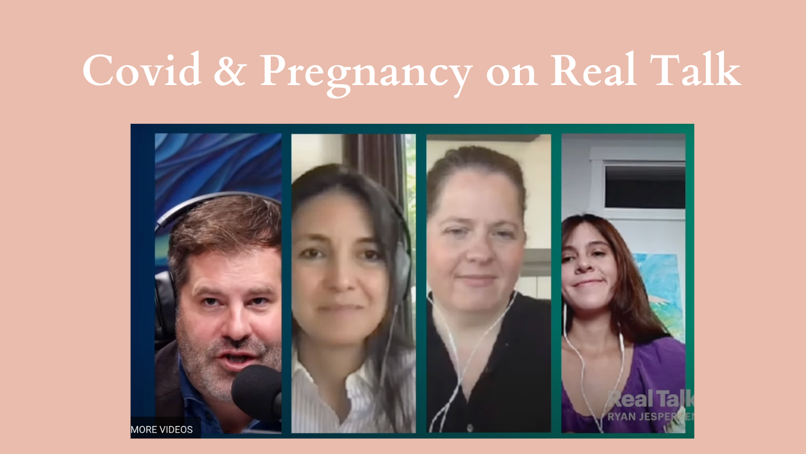 fertility pregnancy and the vaccine-5